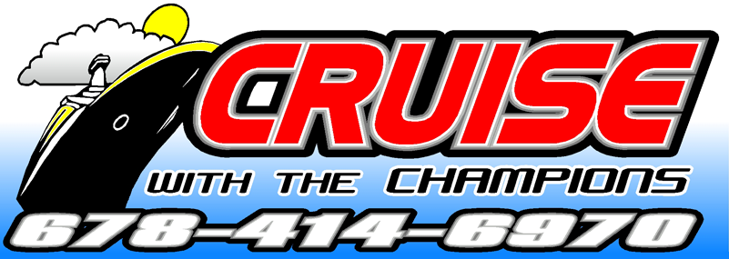 http://cruisewiththechampions.net/Includes/cwtcbanner.png