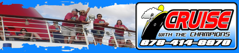 http://cruisewiththechampions.net/Includes/cwtcfooter.png