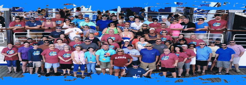 http://cruisewiththechampions.net/Includes/cwtcgroupbanner.png