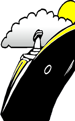 http://cruisewiththechampions.net/Includes/cwtcship.png