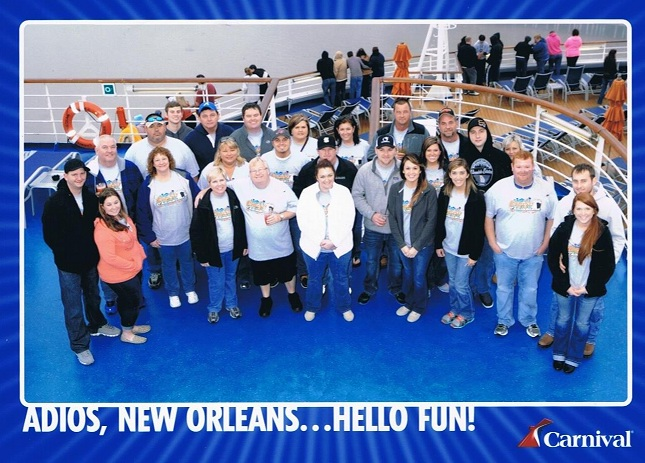 http://cruisewiththechampions.net/Pictures/376.jpg