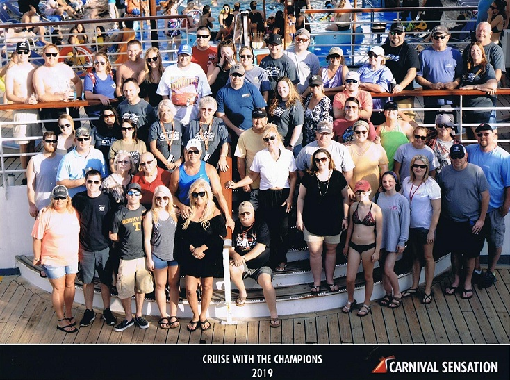 http://cruisewiththechampions.net/Pictures/663.jpg