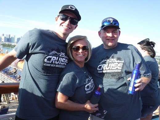 http://cruisewiththechampions.net/Pictures/684.JPG