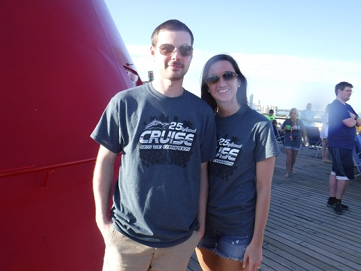 http://cruisewiththechampions.net/Pictures/688.JPG