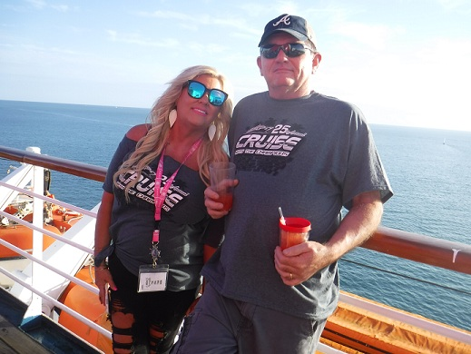 http://cruisewiththechampions.net/Pictures/700.JPG