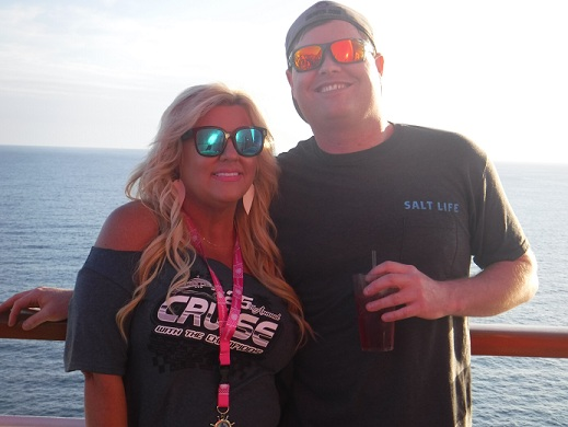 http://cruisewiththechampions.net/Pictures/701.JPG