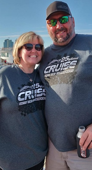 http://cruisewiththechampions.net/Pictures/733.jpg