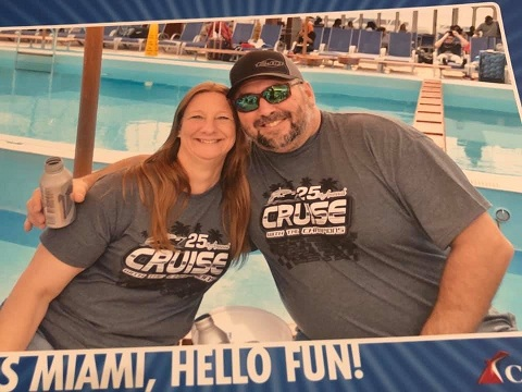 http://cruisewiththechampions.net/Pictures/751.jpg
